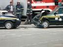 crash_4_5_04_014.jpg