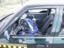 crash_4_5_04_022.jpg